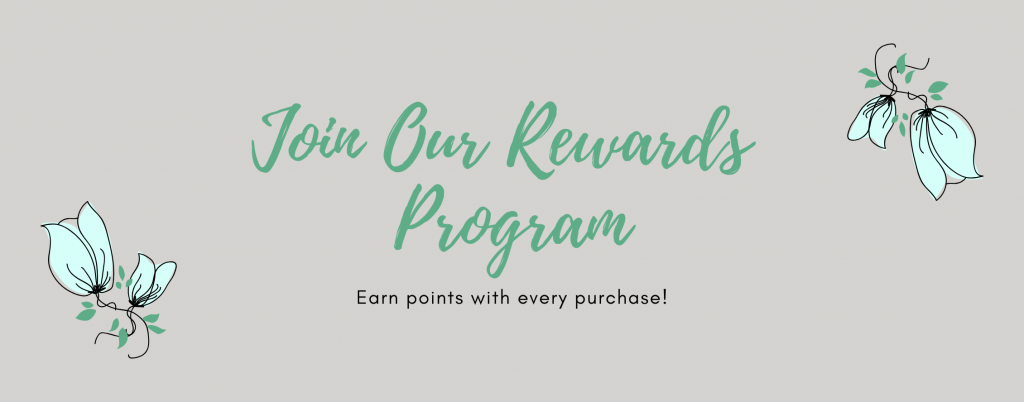 rewards slide