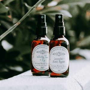Artisan Room Sprays